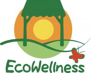 EcoWellness_logo
