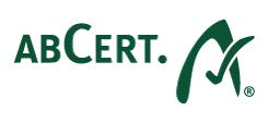 abCert