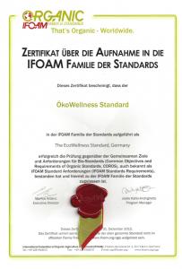 deutsch_EcoWellness-Standard-IFOAM-Oct-2013