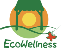 ecowellness-logo-small