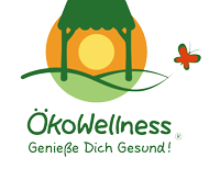 oekowellness-logo-small