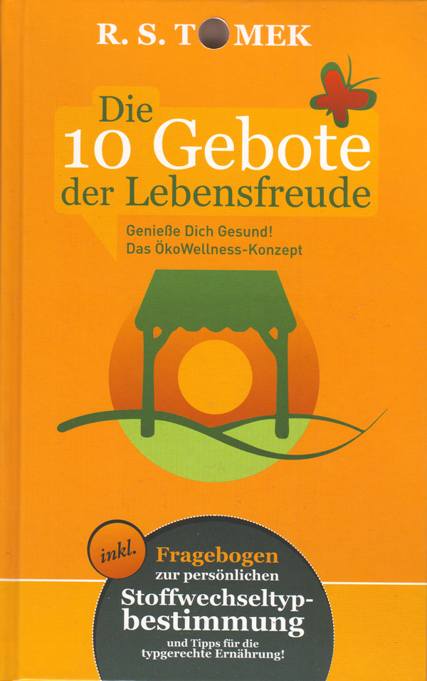 10Gebote-Cover