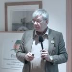 Prof. Dr Wolfgnag Rehak