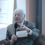 Univ Prof. Dr. Josef Deszy