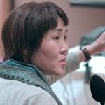 Frau Prof. Dr. Zhu Lijng