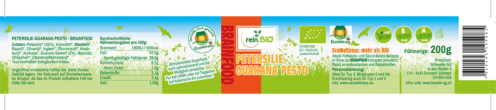 2017_reinBIO_ecoW_brainfood_petersilie-guarana_256x35_PRINT