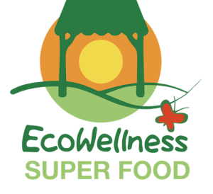 EcoWellness-SuperFood
