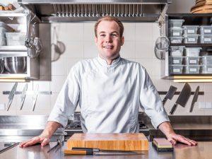 Kitchen Skills_Mag. Clemens Drdla