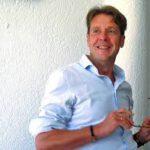 Dr. Christoph Quarch