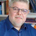 Prof. Dr. Jürgen Grimm