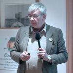 Prof. Dr. Wolfgang Rehak