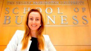 Prof. Dr. Dr. Julia Puaschunder