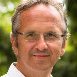 Univ.-Prof. Dr. med. Andreas Michalsen